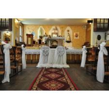 Ślubny Kościoł 3